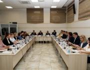 Беларусь начала разработку национальной миграционной стратегии