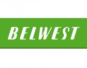Что носить этой зимой: трендовая обувь коллекции 2018-2019 от BELWEST