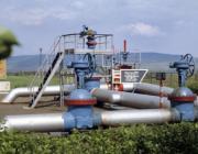 Беларусь и Россия договорились о поставках нефти до конца 2019 года