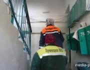 Каким домам в Лунинце и Микашевичах повезёт попасть под ремонт