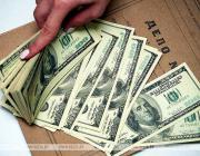 Показания в суде даст доярка из Столинского района