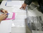 В Беларуси не хватает 60 тысяч работников. Какие специалисты в дефиците и какие зарплаты им обещают