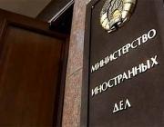 Глава МИД заявил о скором увеличении числа иностранных посольств в Беларуси