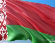 С 2019 года государственные организации и ведомства обяжут писать на сайтах и по-белорусски