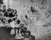 20 лет трагедии на Немиге