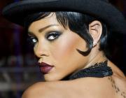 Названа самая богатая женщина в мире музыки по версии Forbes