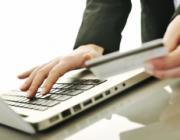 Налоговая инспекция предупреждает об изменении номеров счетов
