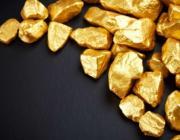 Беларуси выделят второй участок для добычи золота в Судане