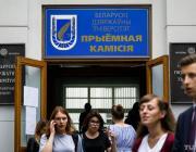 БГУ впервые попал в топ-500 лучших университетов мира по версии рейтинга Webometrics