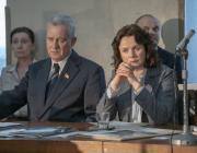 """В России потребовали запретить сериал """"Чернобыль"""" и засудить создателей"""