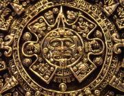Африканский гороскоп: самый точный в мире, который предсказывает будущее
