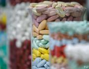 Беларусь безвозмездно отправит в Венесуэлу лекарства на 442 тысячи рублей