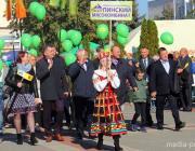 Пинский мясокомбинат подозревают в незаконном ввозе продукции в Россию