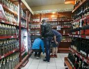 Ритейл, таможня, церковь и Тетерин. В Беларуси утвердили импортеров алкоголя на 2020 год