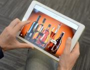 В ЕАЭС, в том числе Беларуси, могут разрешить интернет-торговлю алкоголем