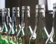 Минздрав утвердил инструкцию: как поступать врачам, если ребенок принимает наркотики или пьет пиво