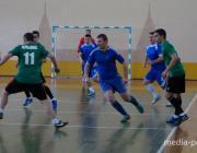 Кубок афганцев: кто станет победителем
