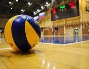 На базе ЛГППТК пройдёт международный  турнир по волейболу среди ветеранов спорта