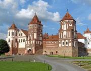 Беларусь вошла в десятку стран для путешествий в 2019 году по версии Lonely Planet