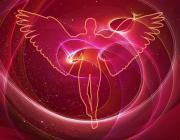 Узнаёте сообщение ангела, жизненно необходимое вам прямо сейчас