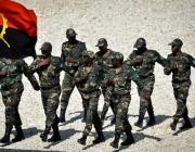 СМИ: мощнейшая африканская армия хочет купить у Беларуси вооружения на 175 миллионов евро