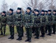 Льготы для отслуживших вармии. Лукашенко подписал указ