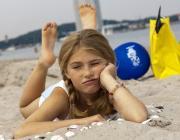 Неблагодарные: почему наши дети вечно всем недовольны
