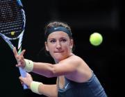 Виктория Азаренко объявила о беременности