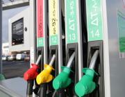 С 16 июня в Беларуси снова подешевеет автомобильное топливо