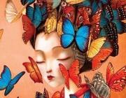 4 совета, как научиться мудро управлять своими эмоциями