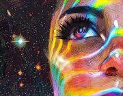 12 духовных барьеров на пути к счастью, и как их разрушить