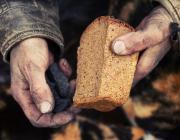 Кто в Беларуси пострадал от кризиса 2015-16 годов больше всего?