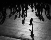 14 вещей, от которых нужно бежать не оглядываясь