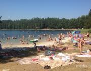 Белорусы впервые стали больше тратить на отдых, чем на лекарства
