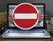 Власти утвердили новый порядок блокировки и разблокировки сайтов