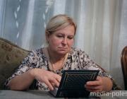 Мать погибшего солдата Александра Коржича: «Моего сына убили»