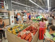 На сколько в Беларуси с начала года подорожали товары и услуги