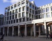 Беларусь заявила о намерении выйти на крупнейшие финансовые рынки мира