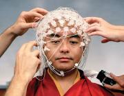 Четыре секрета благополучия (с точки зрения нейробиологии)