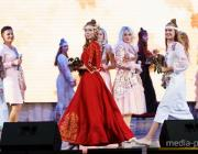 Праздник красоты «Viva La Diva» состоится в ГДК