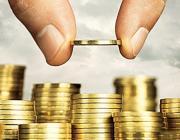 С 1 августа в Беларуси увеличивается бюджет прожиточного минимума