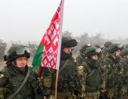 Россия стала третьей в мире по расходам на вооружение, Беларусь – 76-я