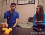 Александр  Краси́й: «Главное - быть честным перед самим собой»