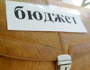 Ермолович: в бюджете-2019 предусмотрен худший сценарий по налоговому маневру