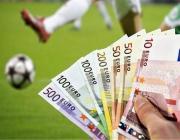 """Дело о """"договорняках"""". Как и за сколько покупаются матчи в белорусском футболе"""