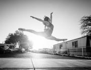 10 вещей, отпустив которые, я стала свободной