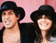 Вопреки всему… и Орнелле Мути. История любви Адриано Челентано и Клаудии Мори длиной в 55 лет
