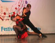 Танцы или математика? Звезда «Мириданса» Виктория Черноокая – о своём выборе