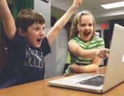 Лукашенко подписал указ о создании «Национального детского технопарка»