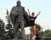 Ленину и не снилось